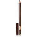 Charlotte Tilbury The Classic Eye Powder Pencil