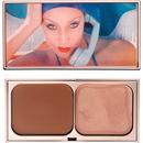 charlotte-tilbury-x-norman-parkinson-filmstar-bronze-glows9-png