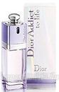 christian-dior-addict-to-life-png
