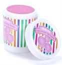 claire-s-ice-cream-lip-balm-png