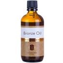 coconutoil-bronz-olajs9-png