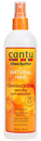 comeback-curl-next-day-curl-revitalizers9-png
