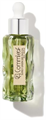 Commleaf Surely Green 100 Face Oil