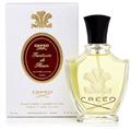 Creed Fantasia De Fleurs EDP
