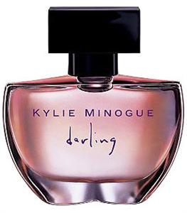 Kylie Minogue Darling