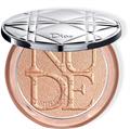 Diorskin Mineral Nude Luminizer Powder