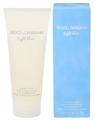Dolce & Gabbana Light Blue Tusfürdő