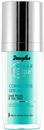 douglas-clear-focus-corrective-serum---bortokeletesito-szerum-tag-porusu-borres9-png