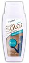 dr-kelen-sun-solar-solarium-cream-fresh-men-bronzs-png