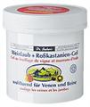 Dr. Sacher's Weinlaub + Rosskastanien-gel