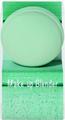Ebelin Sweet Wonderland Make-Up Blender