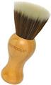 EcoTools Sheer Finish Kabuki Brush