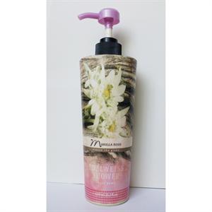 Mariella Rossi Edelweiss Shower