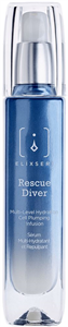 Elixseri Rescue Diver Mélyhidratáló Szérum