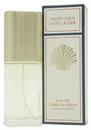 Estée Lauder White Linen EDP