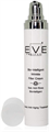 Eve Rebirth Bio-Intelligent Wrinkle Filler Cream