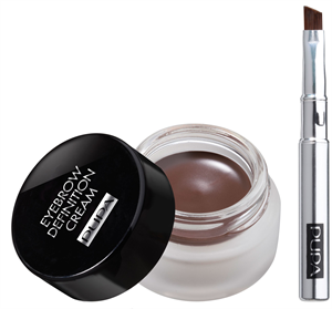 Pupa Eyebrow Definition Cream