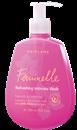 Oriflame Feminelle Frissítő Intimlemosó (régi)