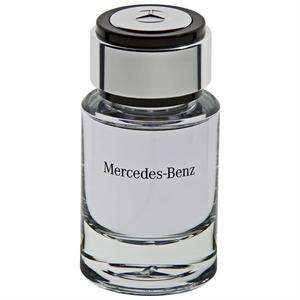 Mercedes-Benz for Men EDT