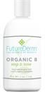 futurederm-organic-8-toner-png