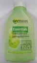 Garnier Essentials Frissítő Szemfesték Lemosó