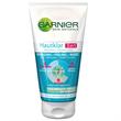 Garnier Hautklar 3in1 Bőrtisztító, Hidratáló Nappali Krém