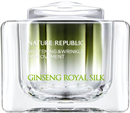 ginseng-royal-silk-watery-creams99-png