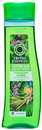 herbal-essences-sampon-normal-konnyen-zsirosodo-hajras9-png