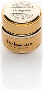 Herbsgarden Időtlen Szépség Tápláló Krém Érett Bőrre