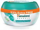 himalaya-herbals-nourishing-skin-cream1s9-png