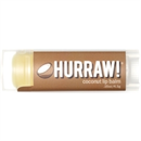 hurraw-coconut-lip-balm-jpg