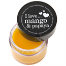 i-love-mango-papaya-glossy-lip-balm-jpg