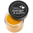 i-love-mango-papaya-glossy-lip-balm-jpg