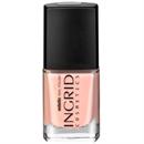 ingrid-cosmetics-nail-polish-estetic1s9-png