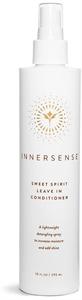 Innersense Sweet Spirit Leave In Kondícionáló Spray