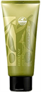 innisfree-olive-real-cleansing-foam1s9-png