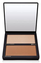 it-cosmetics-hello-cheekbones-contour-palettes9-png