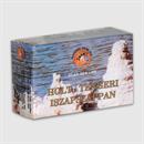 jana-holt-tengeri-iszapszappan-jpg