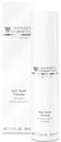 janssen-skin-youth-formula-emulsions9-png
