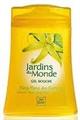 Yves Rocher Jardins du Monde Ylang-ylang Virágos Tusfürdő