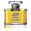 jean-patou-joy1-png
