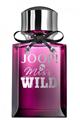 Joop!  Miss Wild For Women
