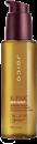 K-Pak Color Therapy Színvédő, Újraépítő Olaj