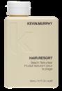 kevin-murphy-hair-resort-png