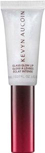 Kevyn Aucoin Glass Glow Lip Gloss