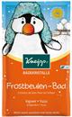 kneipp-badekristalle-frosbeulen-bads9-png