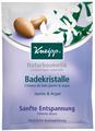 Kneipp Badesalz Sanfte Entspannung