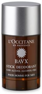 L'Occitane Baux Dezodor