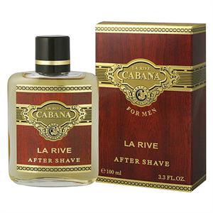 La Rive Cabana After Shave