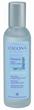 Logona Mediterran Deo Spray